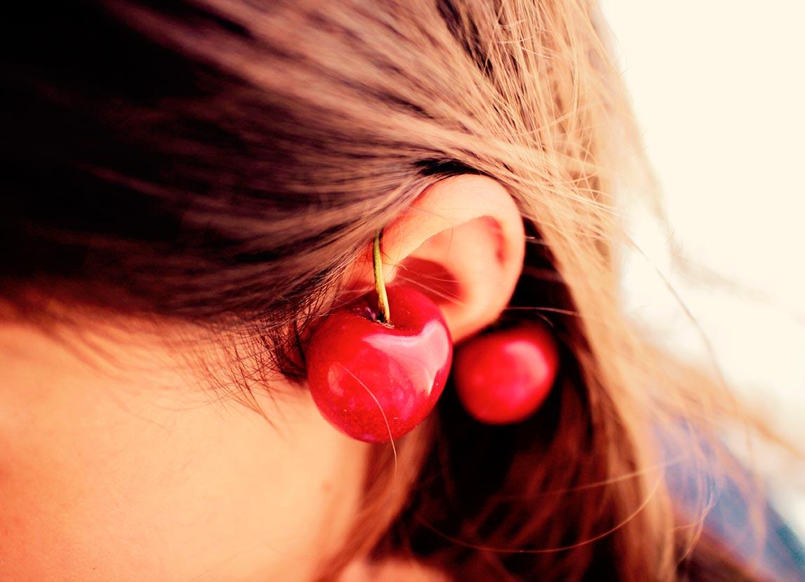Oído interno equilíbrio